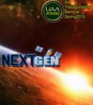 NextGen coverpage by Jetta-Windstar