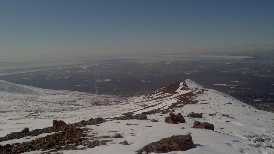 Clear View by Jetta-Windstar