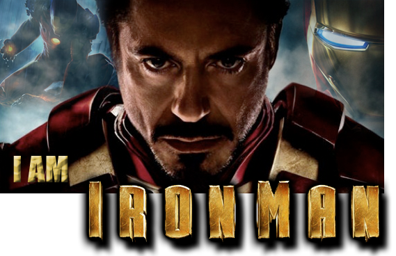 Iron Man signature by Jetta-Windstar