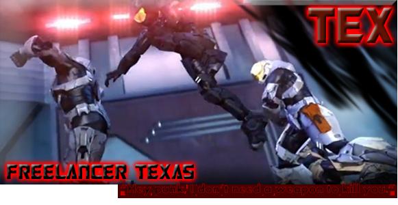 Tex Signature 2 by Jetta-Windstar