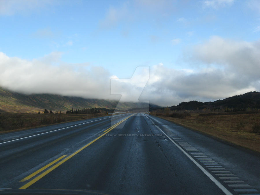 Drive by Jetta-Windstar