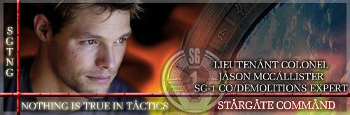 Jason McCallister: SGTNG signature by Jetta-Windstar