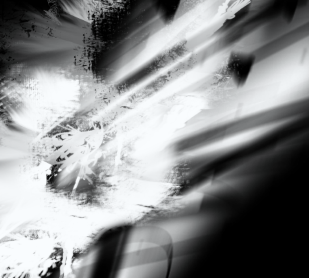 Random brush test by Jetta-Windstar