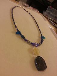 My Jewelry-1 by Jetta-Windstar
