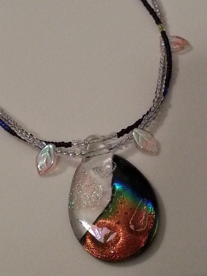 My Jewelry-2 by Jetta-Windstar