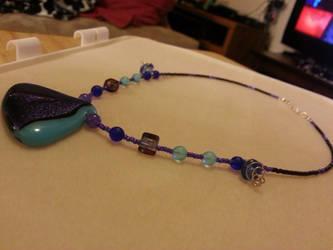 My Jewelry 3 by Jetta-Windstar
