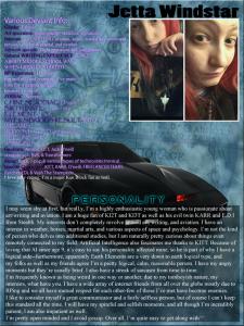 Jetta-Windstar's Profile Picture