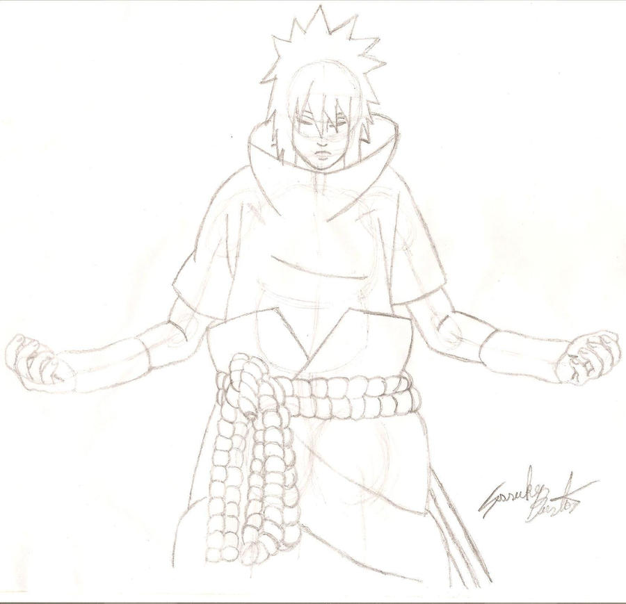 Taka-Akatsuki Uchiha Sasuke by IITheDarkness94II on DeviantArt