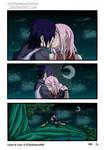 SasuSaku Shinden: Pagina 14 [FIN] by IITheDarkness94II