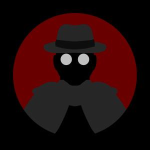 necromaster13's Profile Picture