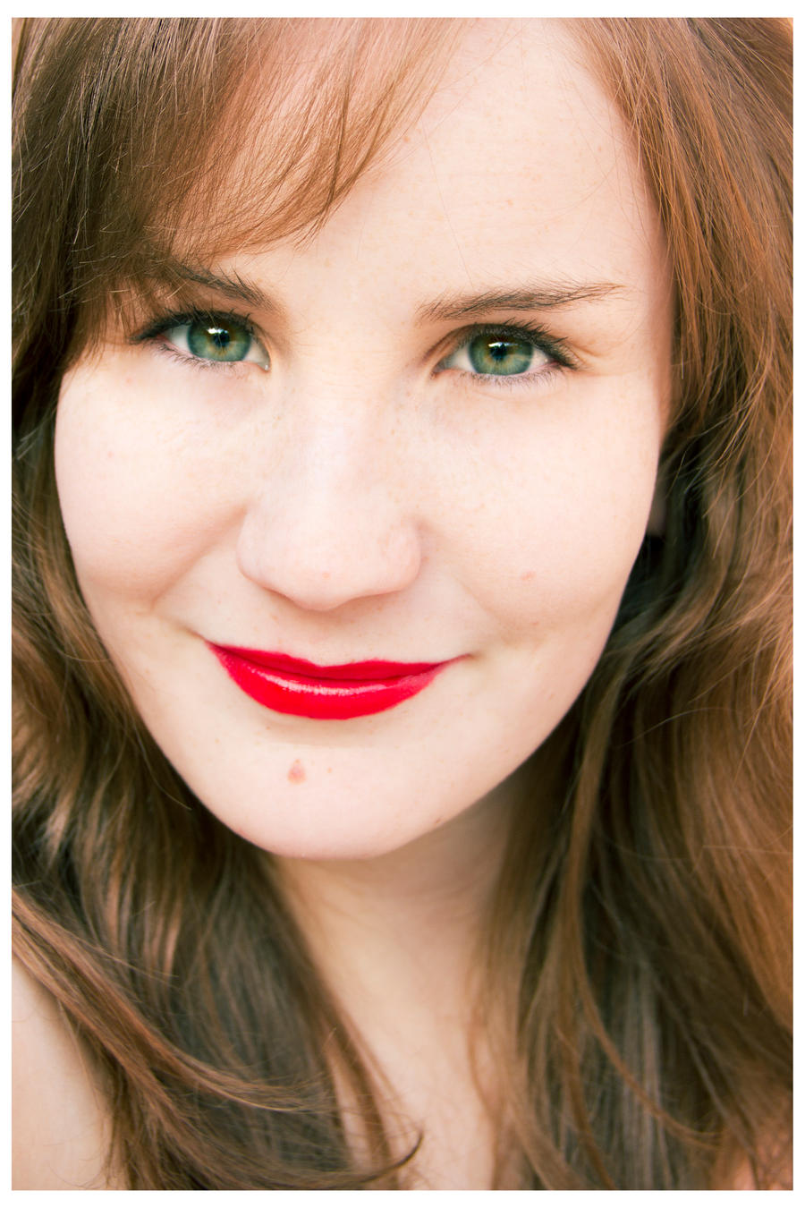 KristieM's Profile Picture