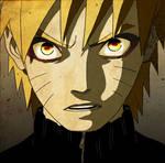 Naruto, Sage