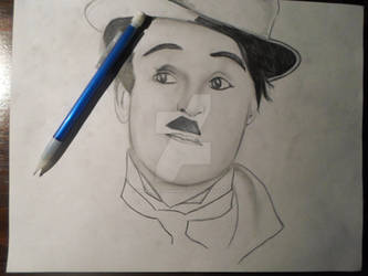 ~Nice Pencil You've Got There~ WIP by InSaNe-AsYlUmGiRl14