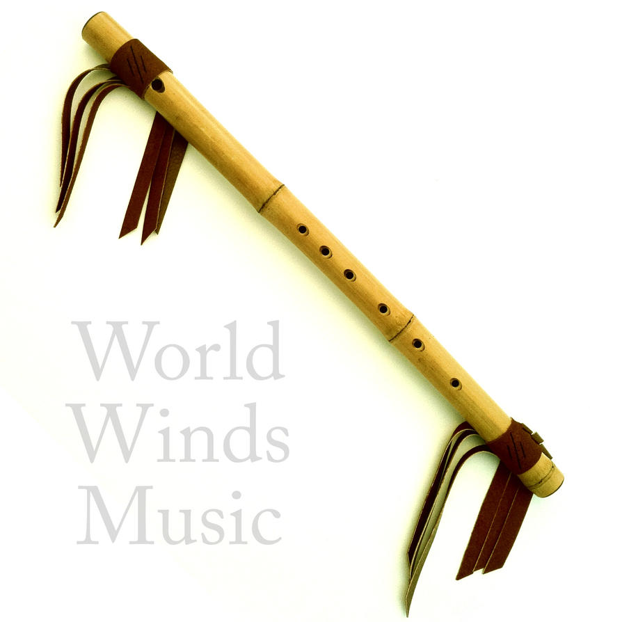 the modern native american flute R carlos nakai- native american flute creation chant (click on the video above to hear nakai's flute music) r carlos nakai, the famous native american (navajo/ute) flutist in the video above has made many flute music albums.