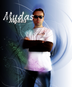 mydas5's Profile Picture
