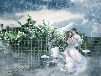 Love by mydas5