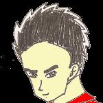 My Manga ID by Cris525Pokemon