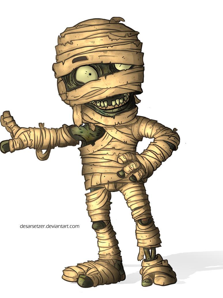 mummyd japaneseclassjp