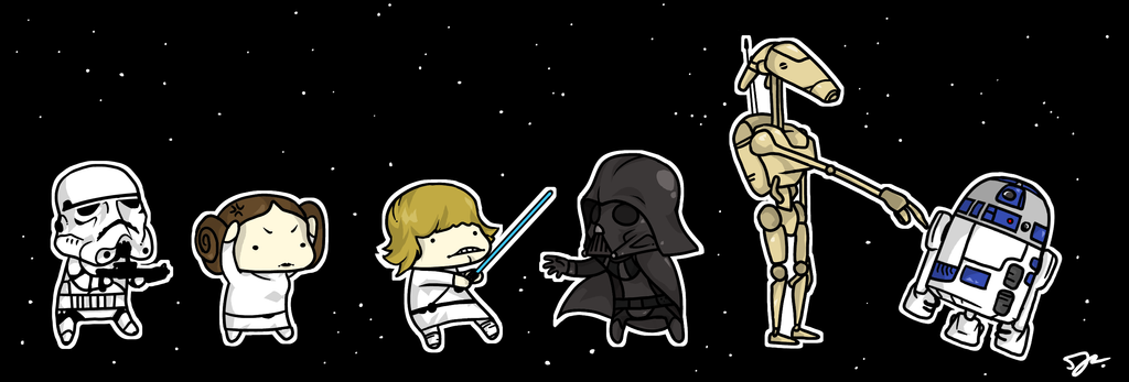 Cute Star Wars Background Photos Download Jpg Png Gif Raw Tiff Psd Pdf And Watch Online