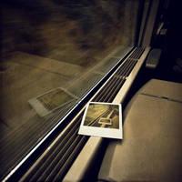 Hear The Train A' Comin'
