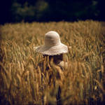 A Day of Summer chatpter II by SebastienTabuteaud
