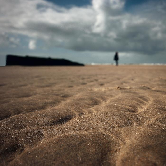 The great escape by SebastienTabuteaud