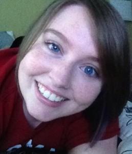 shelbyrenee's Profile Picture