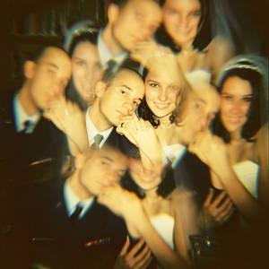 wedding.05