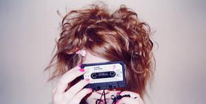 cassette tape killer. 02