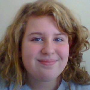 Livvay's Profile Picture