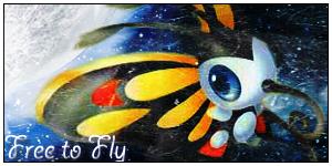 Banner - Beautifly by Kida-Ookami