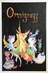 Omnigruff- Front Cover