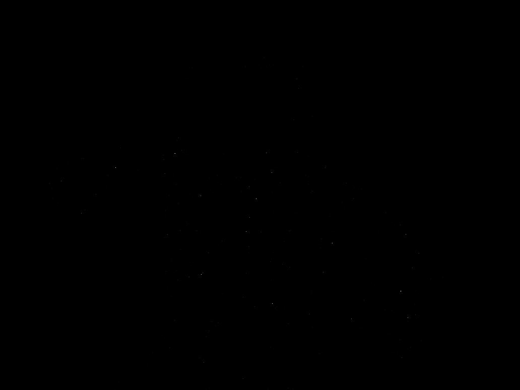 Kakashi Lineart : Kakashi line by somnifer us on deviantart