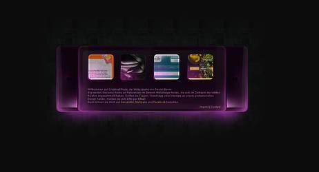 CreativeEffects Portfolio v2 by CreativeEffects