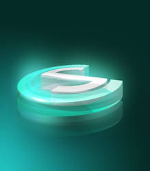 GFX-Session 3D Logo by CreativeEffects