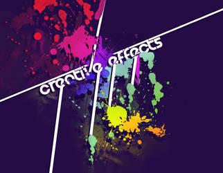 Vector Artwork by CreativeEffects
