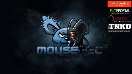 Mousetec Wallpaper