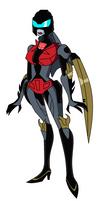 Transformers Animated Slash