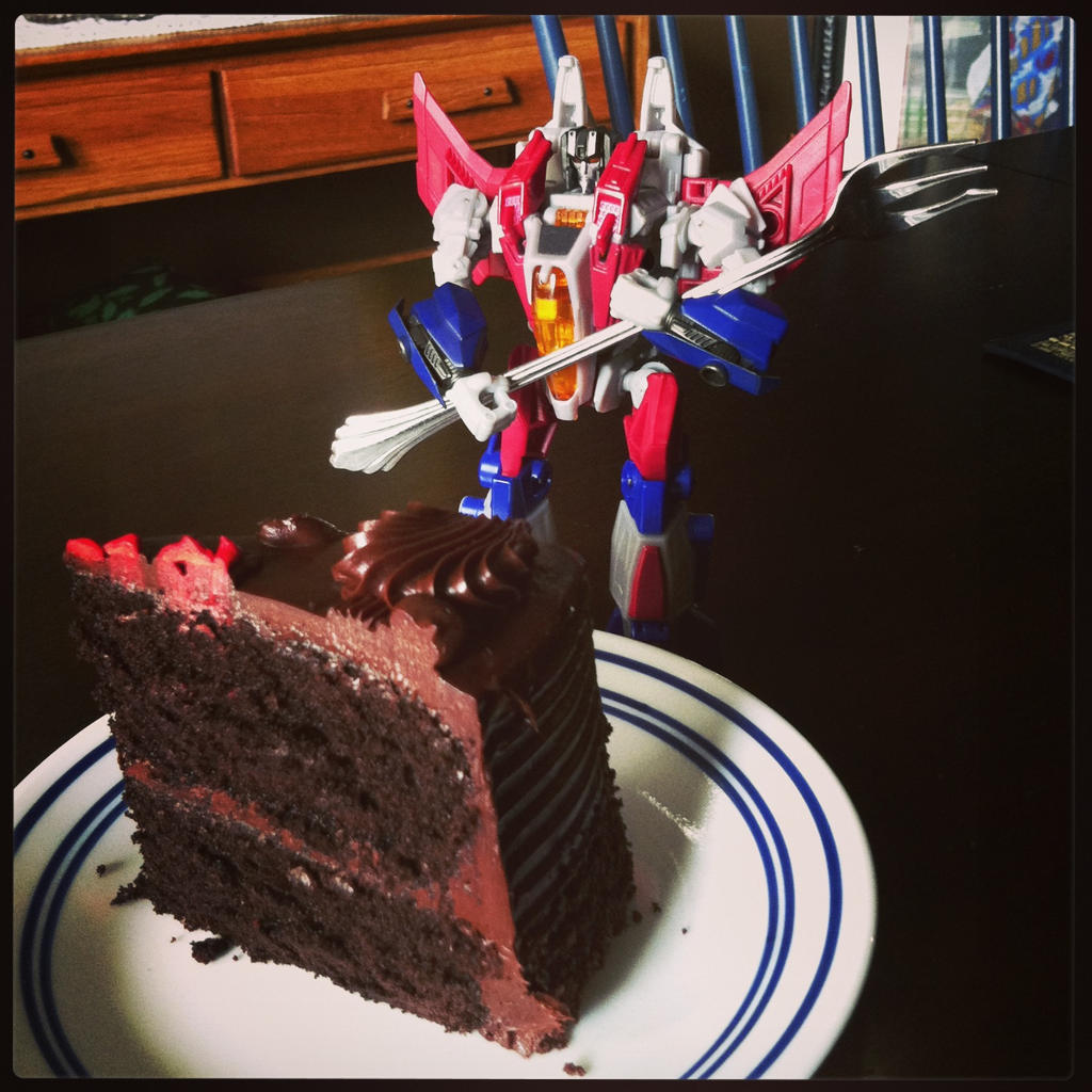 [Image: happy_birthday_from_starscream__by_anazen-d6h1e0w.jpg]