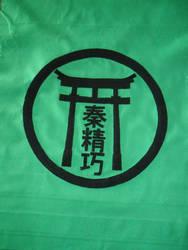 LARP Banner