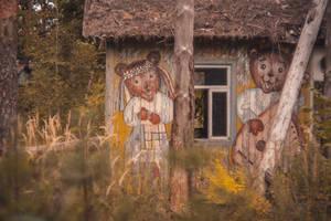 Czarnobyl-7952