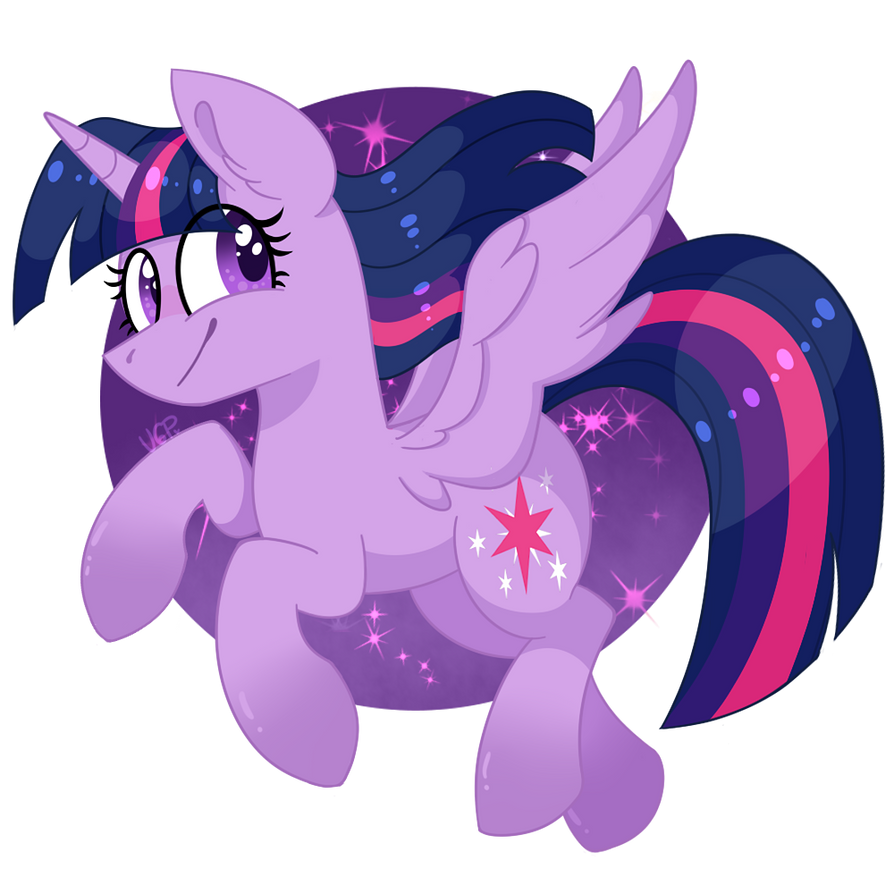 twily_mlp_by_vale_bandicoot96_dbxxiv1-pr