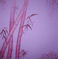 bambo1 by leylaa