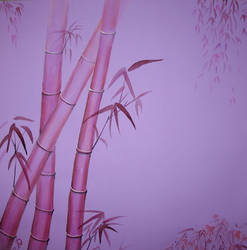 bambo1