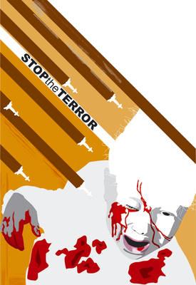 stopTheTERROR2