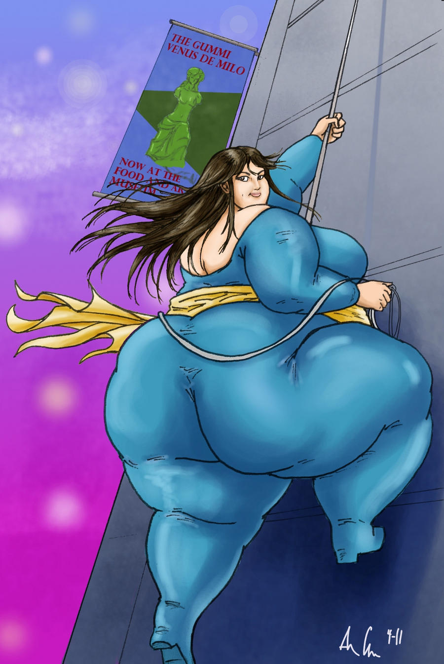 56040494629 additionally Fat Hitomi From Cat S Eye 204161392 as well  furthermore Search furthermore Royalty Free Stock Images Fat Brown Dog Scale D Rendering Cartoon Standing Image33263879. on obese cat cartoon
