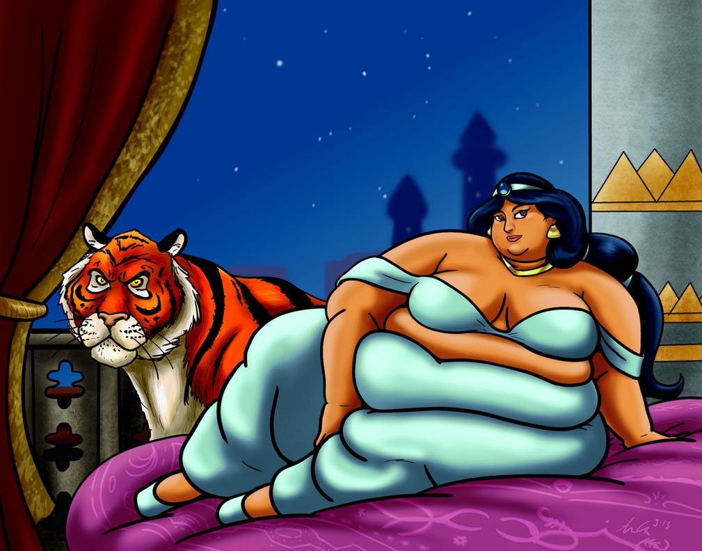 Aladin Porm aladdin porn pics dr radke – restaurantelamarquesa