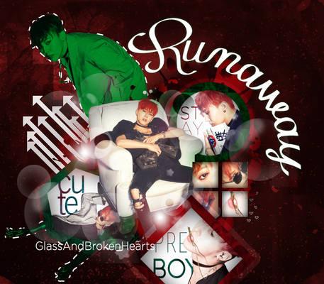 +Runaway