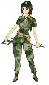 GameLovingFox's Profile Picture