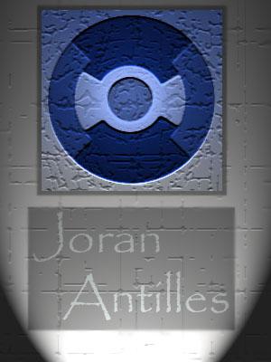 Joran-Antilles's Profile Picture